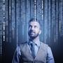 机器学习算法与Python学习