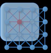 A Comprehensive Survey on Graph Neural Networks