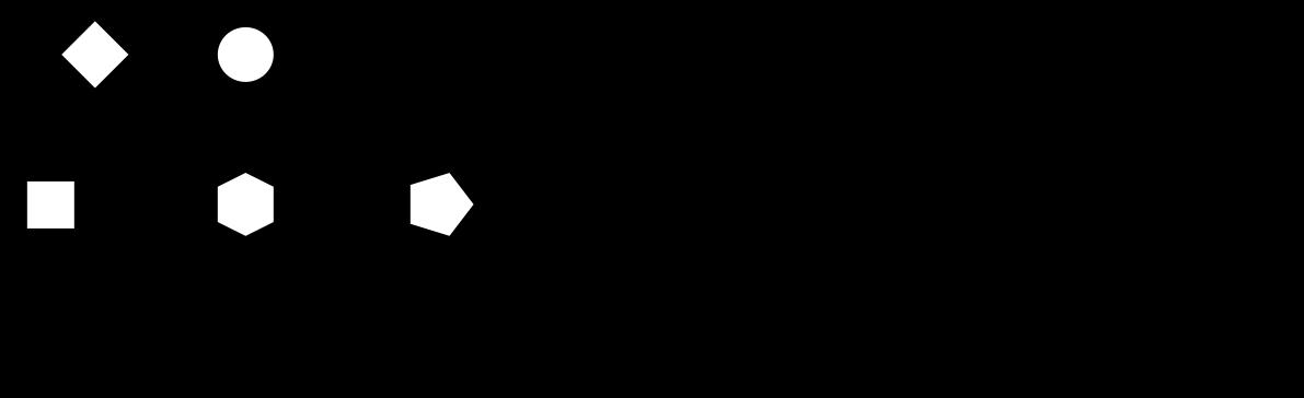 Heterogeneous Graph Transformer