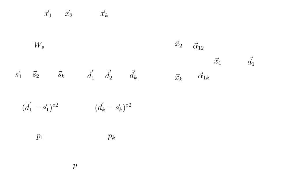 Hyper-SAGNN: a self-attention based graph neural network for hypergraphs