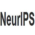 NeuralPS