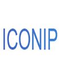 ICONIP