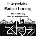 可解释机器学习