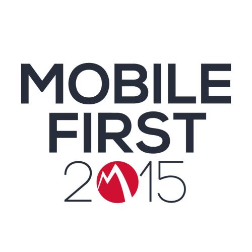 MobileFirst for iOS
