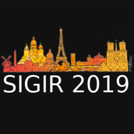 SIGIR 2019