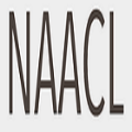 NAACL