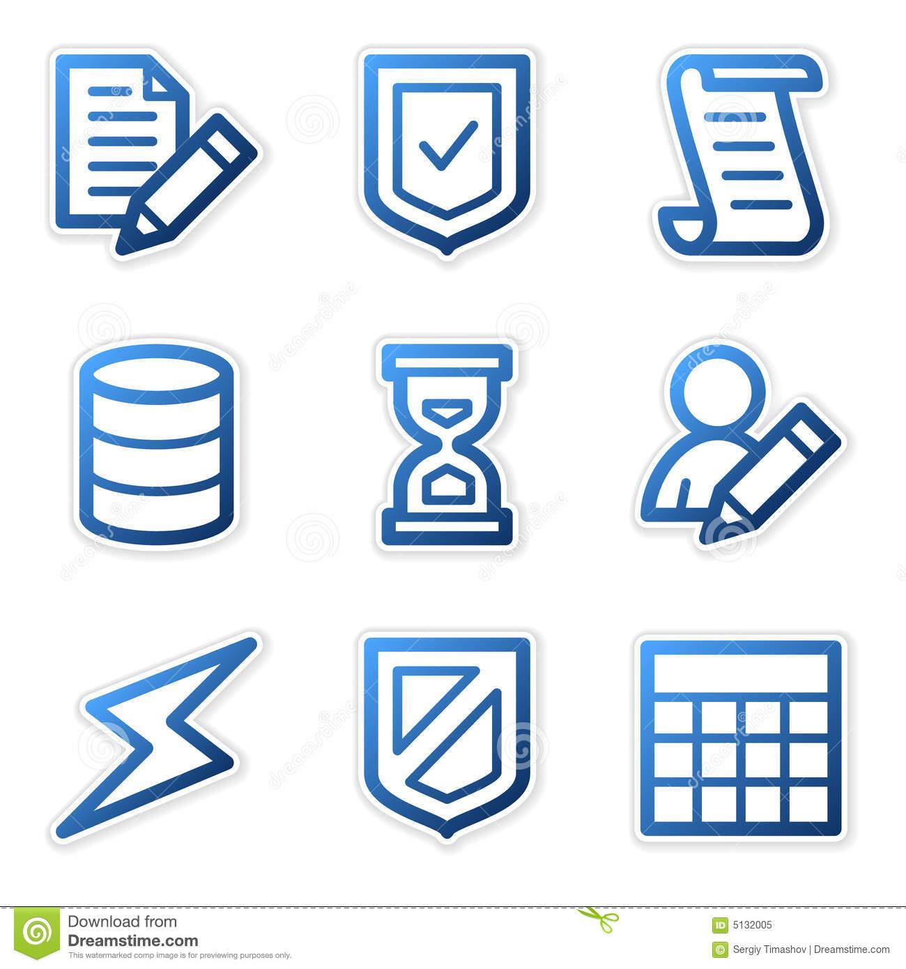 数据库技术
