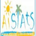 AISTATS