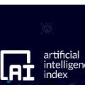 人工智能指数