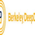 伯克利DeepDrive