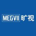 北京旷视科技有限公司