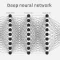 深度神经网络