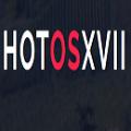 HotOS