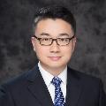 Zhiyuan Liu