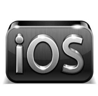 iOS APIs