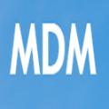 International Conference on Mobile Data  Management