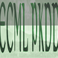 ECML-PKDD