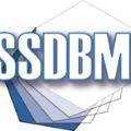 SSDBM