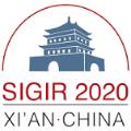 SIGIR2020