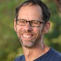 Dan Jurafsky