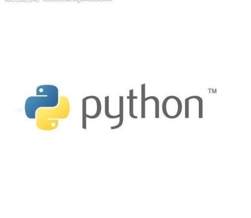 Python 编程