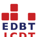 International Conference on Extending DB  Technology