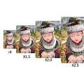 图像超分辨率