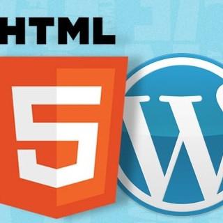 移动互联网  HTML5