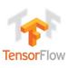 TensorFlow Serving