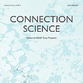 Connection Science