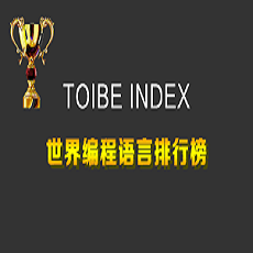 TIOBE