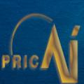 PRICAI