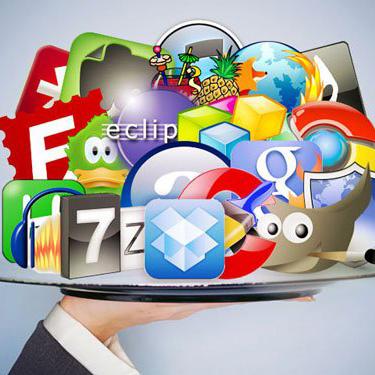 移动互联网产品