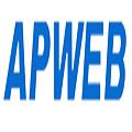 APWeb