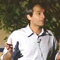 Mehryar Mohri