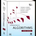 算法(Algorithm)