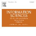 Information Sciences