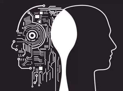 AI技术研究机构