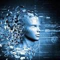人工智能加速