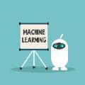 机器学习工具