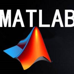 MATLAB数字图像