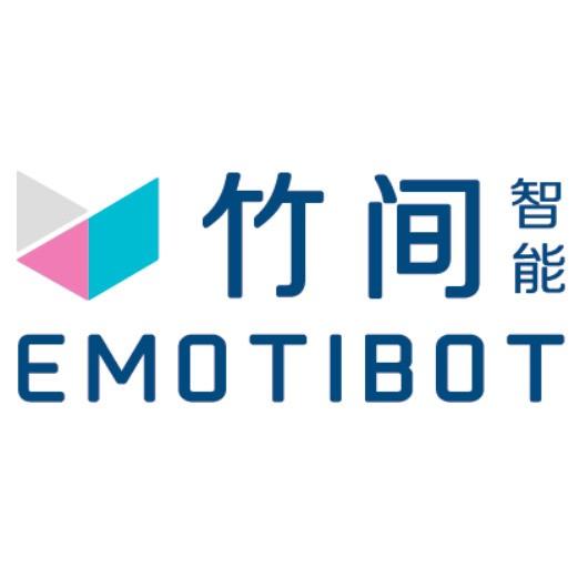 竹间智能Emotibot