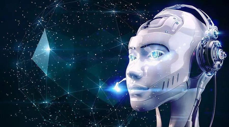 数学不好,如何转行人工智能?