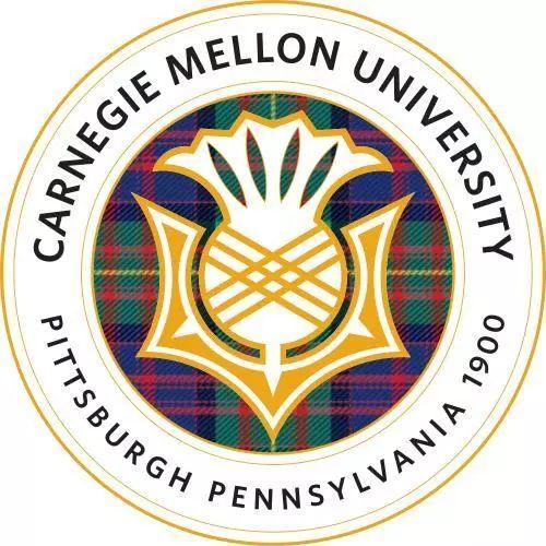 CMU-2018年8月-深度学习基础课程视频分享