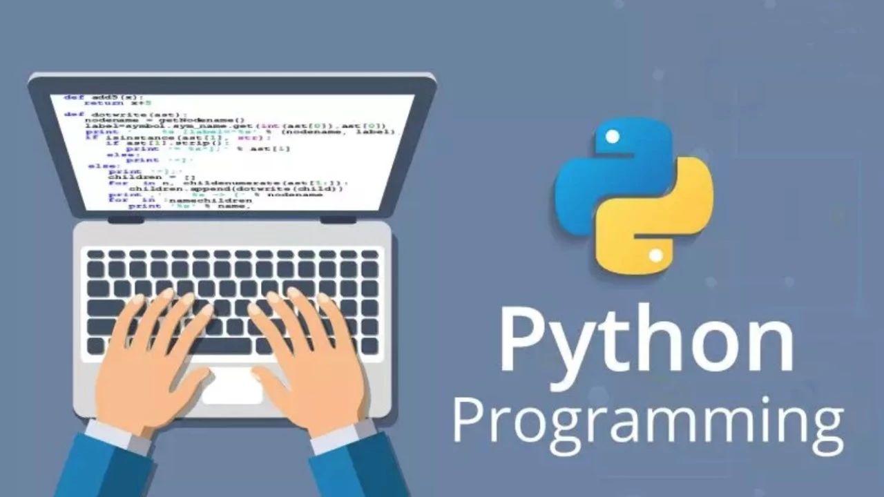 从入门到上手写脚本/爬数据/搭网站,有哪些快速学习Python的技巧