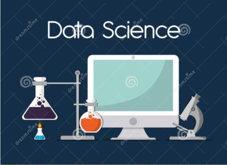 免费教材-《数据科学基础-2018》最新版下载