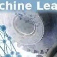 【机器学习】基于TensorFlow搭建一套通用机器学习平台