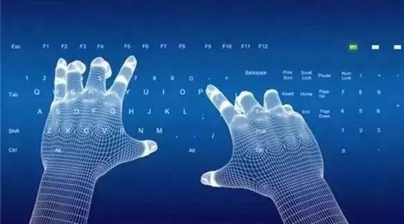 10个深度学习软件的安装指南(附代码)