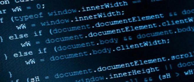 LibRec 精选:推荐系统的论文与源码