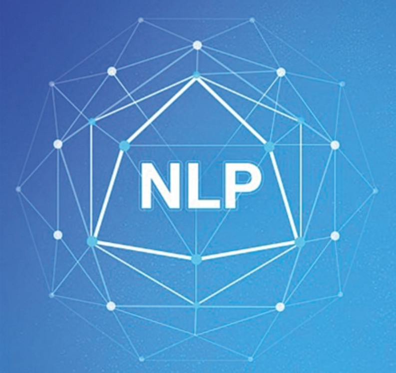 神圣的NLP!一文理解词性标注、依存分析和命名实体识别任务